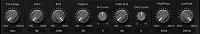 AudioThing Fog Convolver-sound-design-controls-1.png