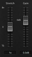 AudioThing Fog Convolver-sound-design-controls-2.png