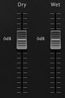 AudioThing Fog Convolver-sound-design-controls-3.png