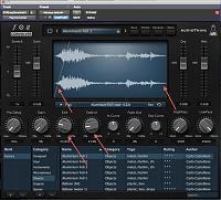 AudioThing Fog Convolver-visual-feeback-after.png