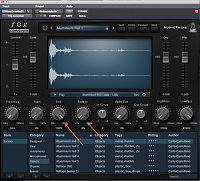 AudioThing Fog Convolver-visual-feeback-before.png