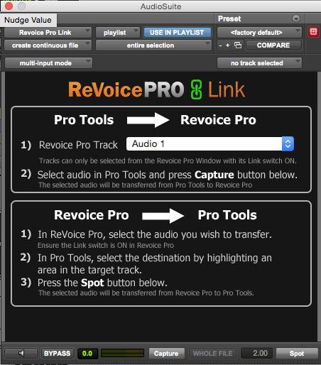 Blog archives arenabertyl vocalign project 3 vs vocalign pro 4 fandeluxe Images