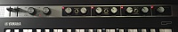 Yamaha Reface Series-cp-arpeggio-patch.jpg