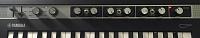 Yamaha Reface Series-cp-bass-patch.jpg