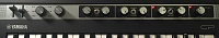 Yamaha Reface Series-cp-rdii-lead-patch.jpg