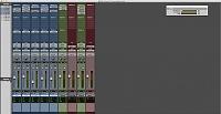 Yamaha Reface Series-pt-mix-window.jpg