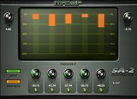 McDSP SA-2 Dialog Processor-screen-shot-2015-10-14-9.02.31-pm.png