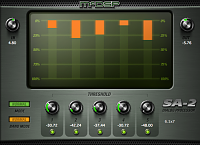 McDSP SA-2 Dialog Processor-screen-shot-2015-10-14-9.02.31-pm.png