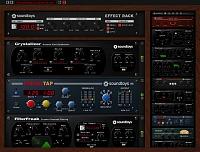 SoundToys Native Effect Bundle-screen-shot-2015-10-21-10.55.13-pm.jpg