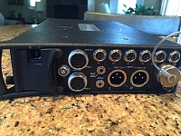 SoundDevices 688-img_0043.jpg
