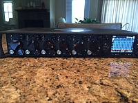 SoundDevices 688-img_0045.jpg
