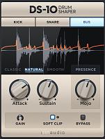 XLN Audio DS-10 Drum Shaper-screen-shot-2015-11-01-2.54.36-am.png