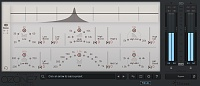 iZotope Ozone 7 Standard and Advanced-vintage-eq-ui.jpg