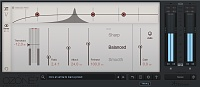 iZotope Ozone 7 Standard and Advanced-vintage-compressor-ui.jpg