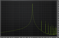 iZotope Ozone 7 Standard and Advanced-vintage-compressor-default-smooth.png