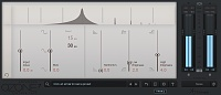 iZotope Ozone 7 Standard and Advanced-vintage-tape-ui.jpg