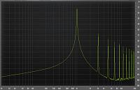iZotope Ozone 7 Standard and Advanced-vintage-tape-default-harmonics-0.png