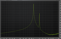 iZotope Ozone 7 Standard and Advanced-vintage-tape-default-harmonics-10.png