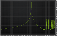 iZotope Ozone 7 Standard and Advanced-vintage-limiter-analog.png