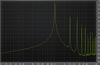 iZotope Ozone 7 Standard and Advanced-vintage-limiter-modern.png