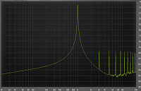 iZotope Ozone 7 Standard and Advanced-vintage-limiter-tube.png