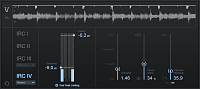 iZotope Ozone 7 Standard and Advanced-maximizer-irc-iv.png