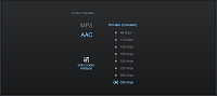 iZotope Ozone 7 Standard and Advanced-codec-preview.png
