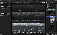 UVI Sounds & Software Falcon-screen-shot-2015-11-12-10.40.38-pm.jpg