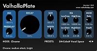 ValhallaDSP Valhalla Plate-valhallaplate_v1_0_0.jpg