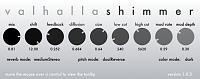 ValhallaDSP Shimmer-screen-shot-2015-12-04-11.43.48-pm.png