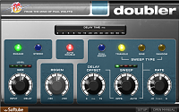 Softube Fix Audio Doubler and Flanger-doubler.png
