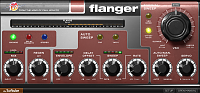 Softube Fix Audio Doubler and Flanger-flanger.png