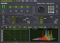 Eventide H3000 Band Delays-h3000-band-delays.png