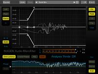 NUGEN Audio Monofilter-monofilter.png