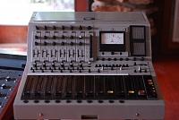 Siemens W295b-bu3n0kwbpyyni8nd28q5.jpg