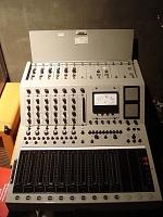 Siemens W295b-dsc02880.jpg