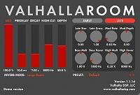 ValhallaDSP ValhallaRoom-valhallaroom-screenshot-default.jpg