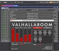 ValhallaDSP ValhallaRoom-valhallaroom-screenshot-inside-numerology.jpg