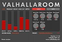 ValhallaDSP ValhallaRoom-valhallaroom-screenshot-darkshortambi.jpg