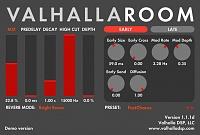 ValhallaDSP ValhallaRoom-valhallaroom-screenshot-chorus.jpg