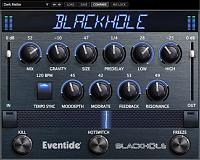 Eventide Blackhole Plug-in-blackhole-new.png