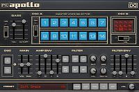 UVI Sounds & Software PX Apollo-screen-shot-2016-03-19-10.12.14-pm.png