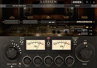 IK Multimedia Lurssen Mastering Console-screen-shot-2016-04-03-11.07.11-am.png