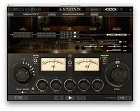 IK Multimedia Lurssen Mastering Console-screen-shot-2016-04-03-11.23.56-am.jpg