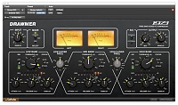 Softube Drawmer 1973 Multi-Band Compressor-screen-shot-2016-04-06-10.19.31-pm.jpg