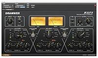 Softube Drawmer 1973 Multi-Band Compressor-screen-shot-2016-04-06-10.19.31-pm.jpg