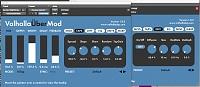 ValhallaDSP ÜberMod-screen-shot-2016-02-29-22.00.07.jpg