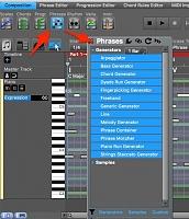 Musicdevelopments RapidComposer-rapid-composer-phrase-generator.jpg