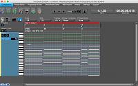 Musicdevelopments RapidComposer-rapidcomposer-gui.png