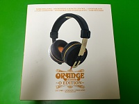 Orange O Edition Headphones-box-1.jpg